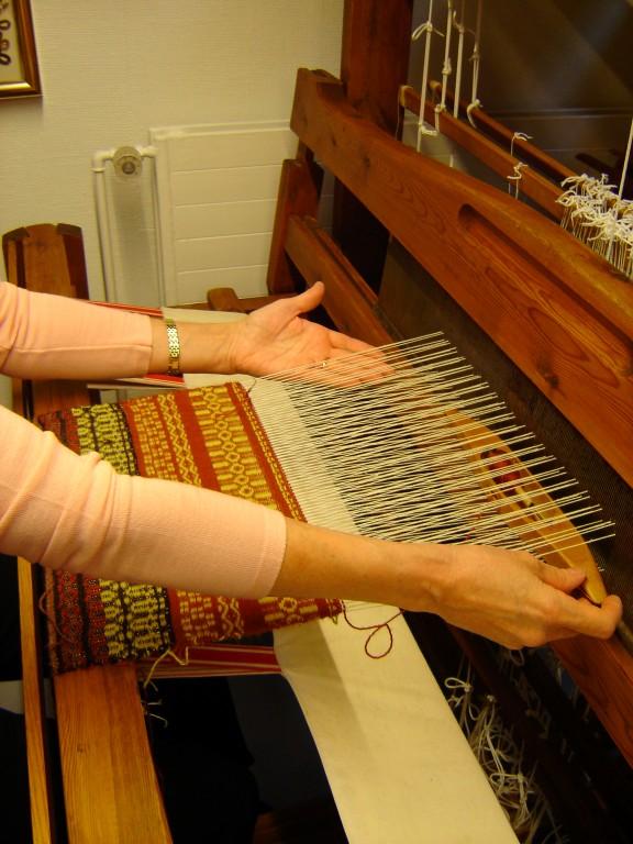 English | Heimilisiðnaðarsafnið – Textile Museum